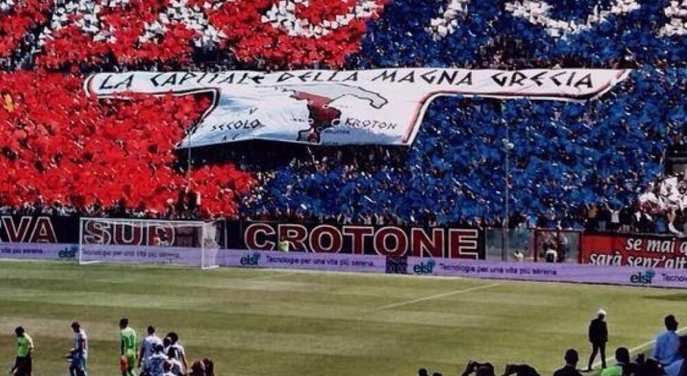 Οι «Ελληνίδες» του ιταλικού ποδοσφαίρου