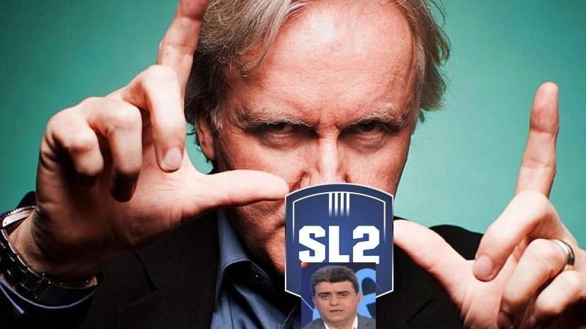 Ο Cameron θα αναλάβει την Super league2;;;