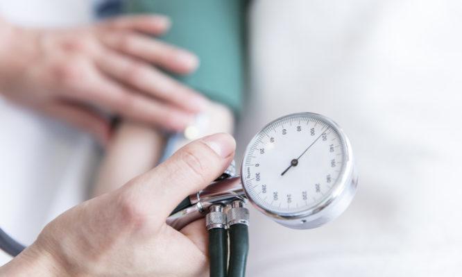 Κορωνοϊός: Ποια υποκείμενα νοσήματα αυξάνουν τον κίνδυνο