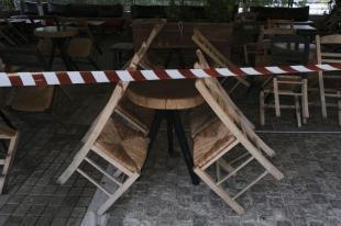 Ερχεται γενικό lockdown σε όλη την Ελλάδα και νέο ρεκόρ κρουσμάτων