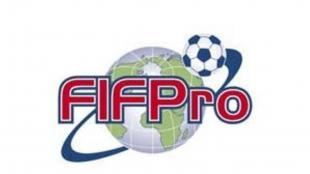 Παρέμβαση του  Παγκόσμιου  Συνδέσμου  Ποδοσφαιριστών