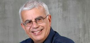 Σιμόπουλος: Να τελειώσει επιτέλους το θέμα
