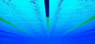 Το πρόγραμμα Κολυμβητηρίου
