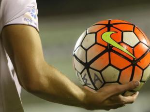 Οι δώδεκα νέοι κανονισμοί που διαφοροποιούν το ποδόσφαιρο