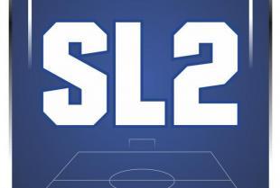 Σενάριο παραμονής στην Super League 2