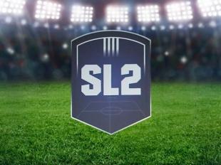Καταργείται η Super League 2