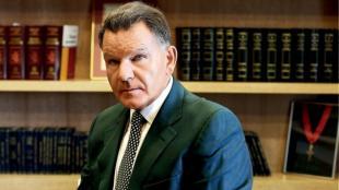 Παρέμβαση εισαγγελέα για στήσιμο στη  Λαμία ζητά ο Κούγιας