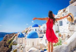 «Τουρισμός για όλους»: Παράταση αιτήσεων για τις επιταγές τουρισμού