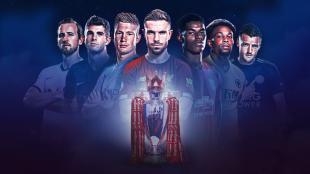 Μια πρωτόγνωρη Premier League με… 15 πρωταθλήτριες